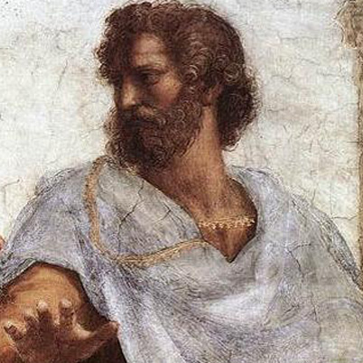 """an analysis of the topic of friendship in the writings of aristotle and montaigne Florio's montaigne and the tyranny of """"custome"""": appropriation, ideology, and early montaigne's analysis of montaigne, was well performed by aristotle."""